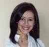 Karina Garcia Bloise