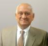 Victor Cruz, Sr.