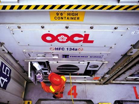 oocl2