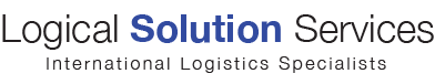 Logical Solution Services